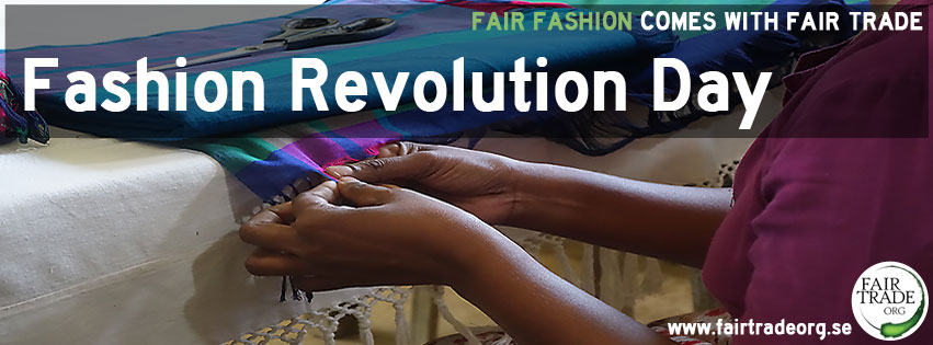 Coverphoto_FashionRevolutionDay-V3