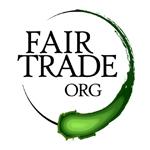 Fair Trade Återförsäljarna logo
