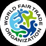 Medlem i WFTO